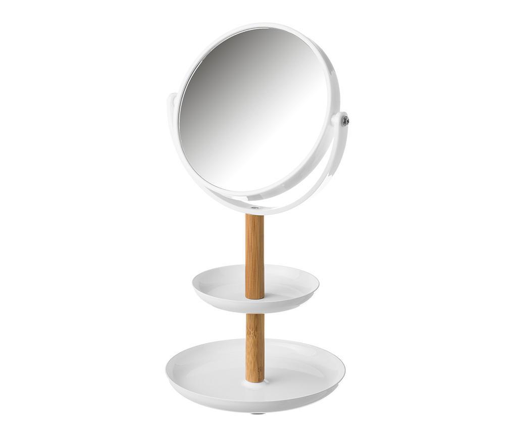 Oglinda cosmetica Garry