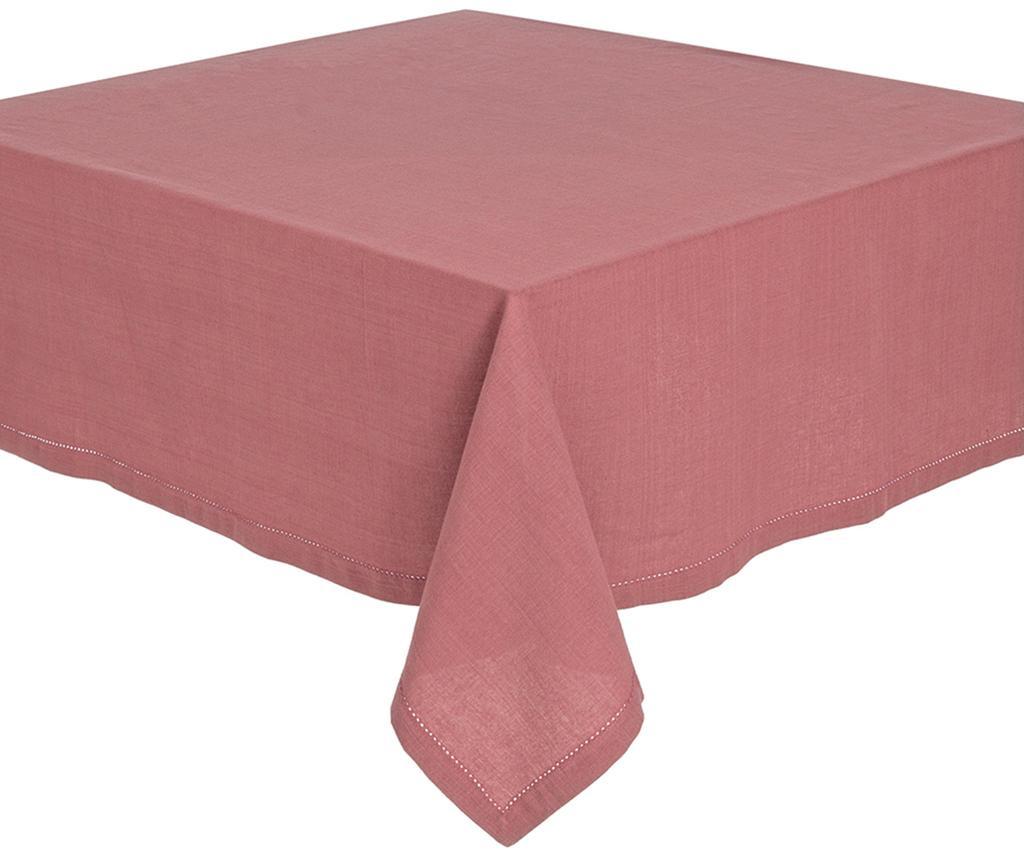 Stolnjak Debby Pink 140x180 cm