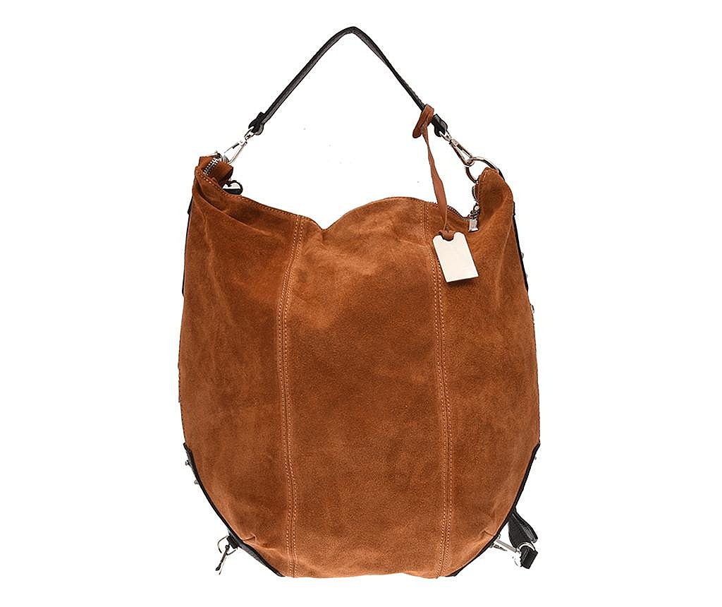 Geanta Nell Leather