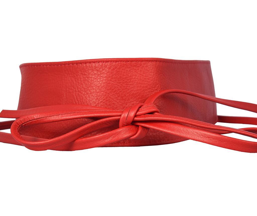 Lorie Red Női csípőöv 83 cm