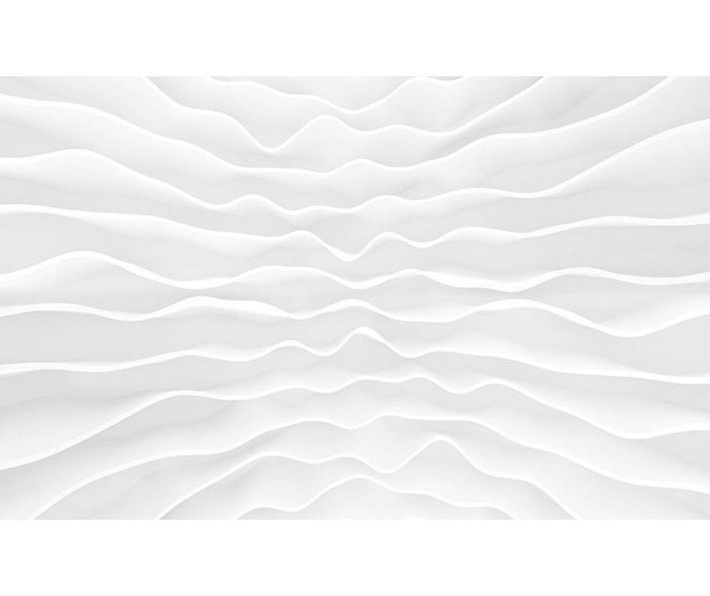 Tapet Origami Wall 210x300 cm