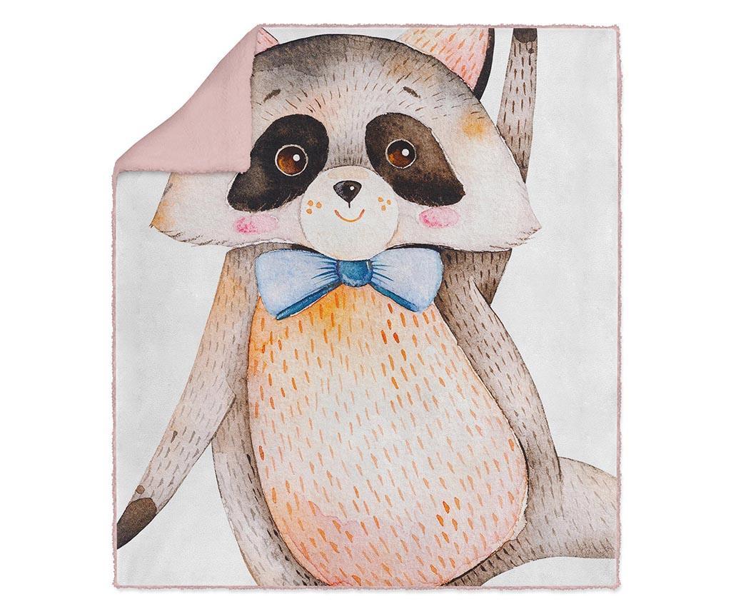 Pokrivač Happy Armando 130x160 cm