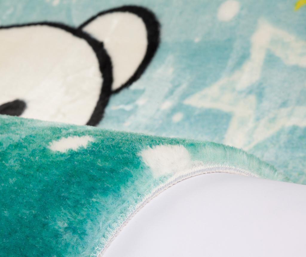 Tepih My Lollipop Bear 120x170 cm