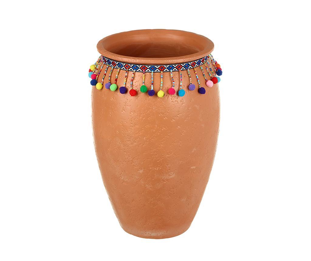Vaza Pompom