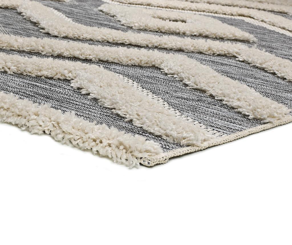 Tepih Cheroky Pattern 155x230 cm