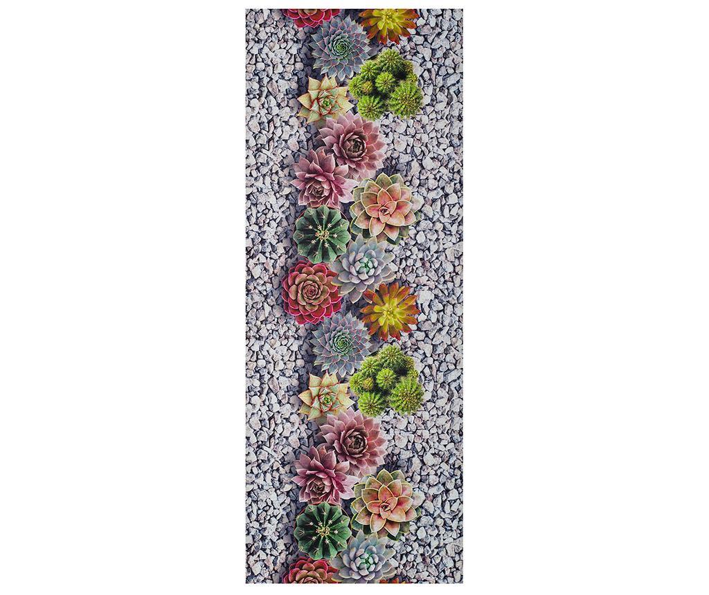 Covor Sprinty Cactus 52x200 cm
