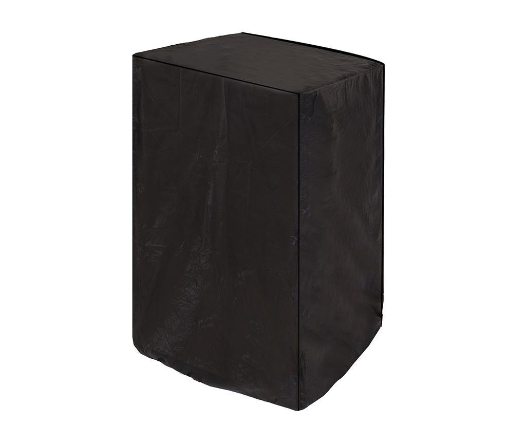 Zestaw 8 elastycznych pokrowców na krzesło Damian