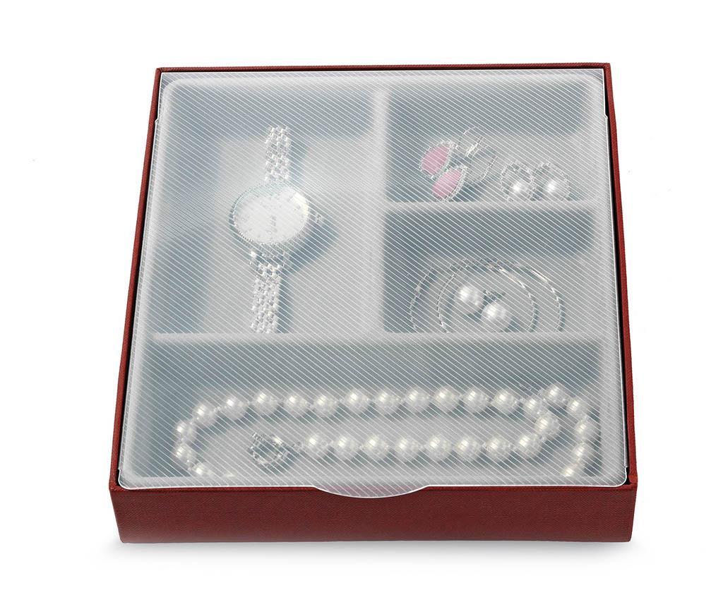 Cutie pentru bijuterii Living Bijoux