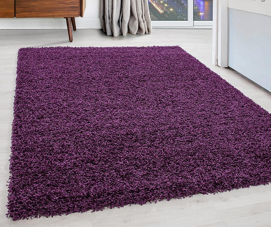 Covor Dream Lilac 200x290 cm