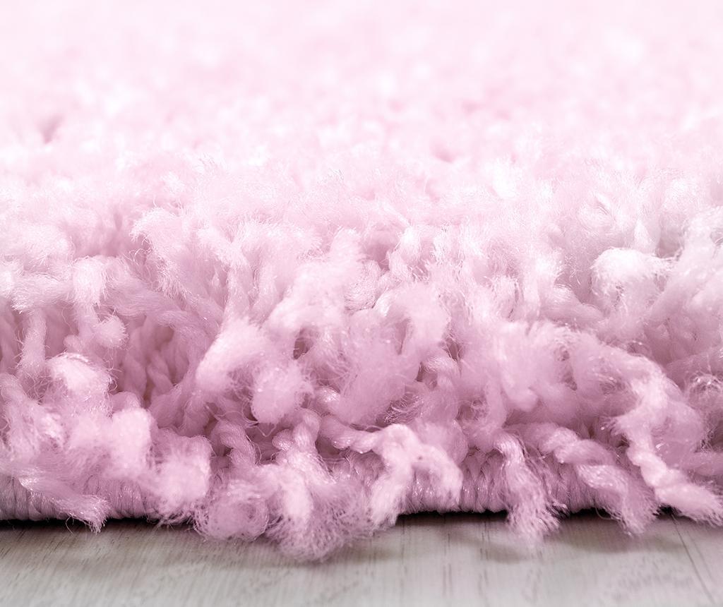 Dywan Life Pink 140x200 cm