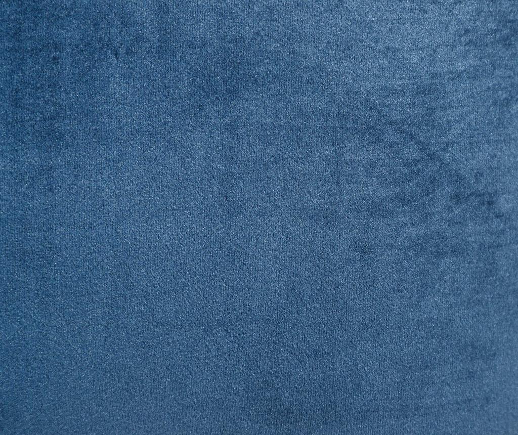 Ταμπουρές Karen Wavy Blue