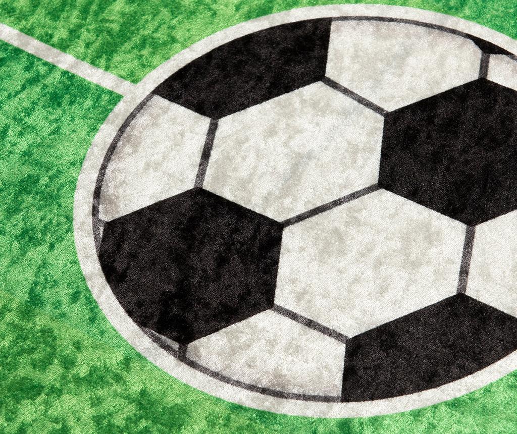 Tepih Football 100x160 cm