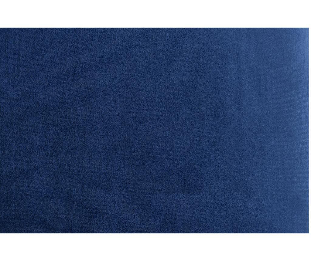 Диван diYana Soft Blue 3H