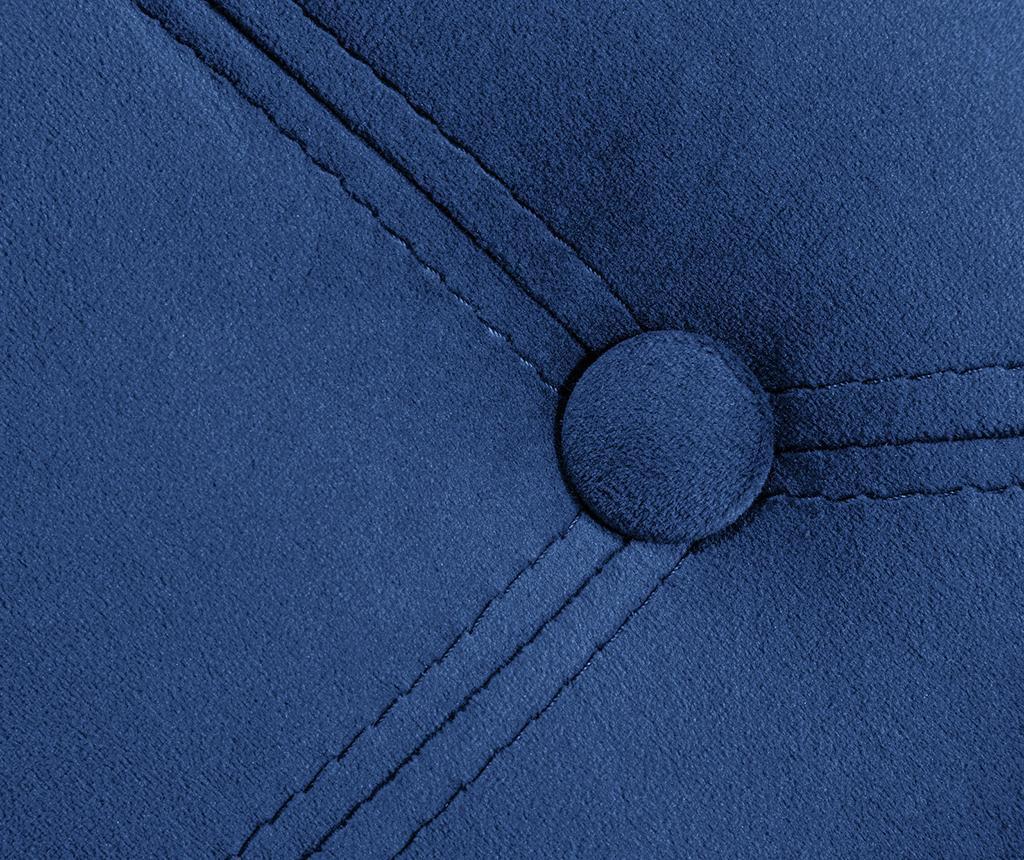 Podnóżek diYana Blue