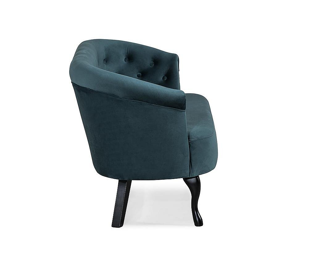 Sofa Madalina Bluegreen