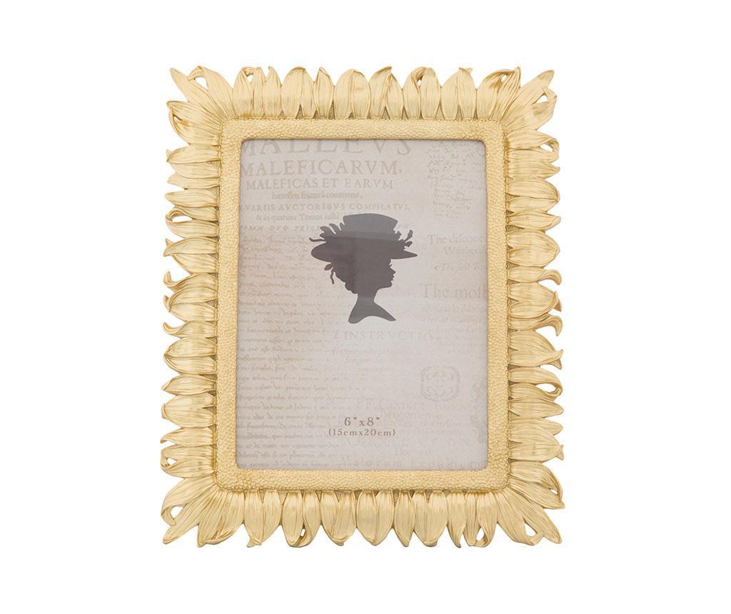 Okvir za slike Petalo S