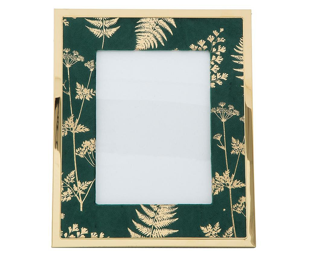 Okvir za slike Fauna Green S