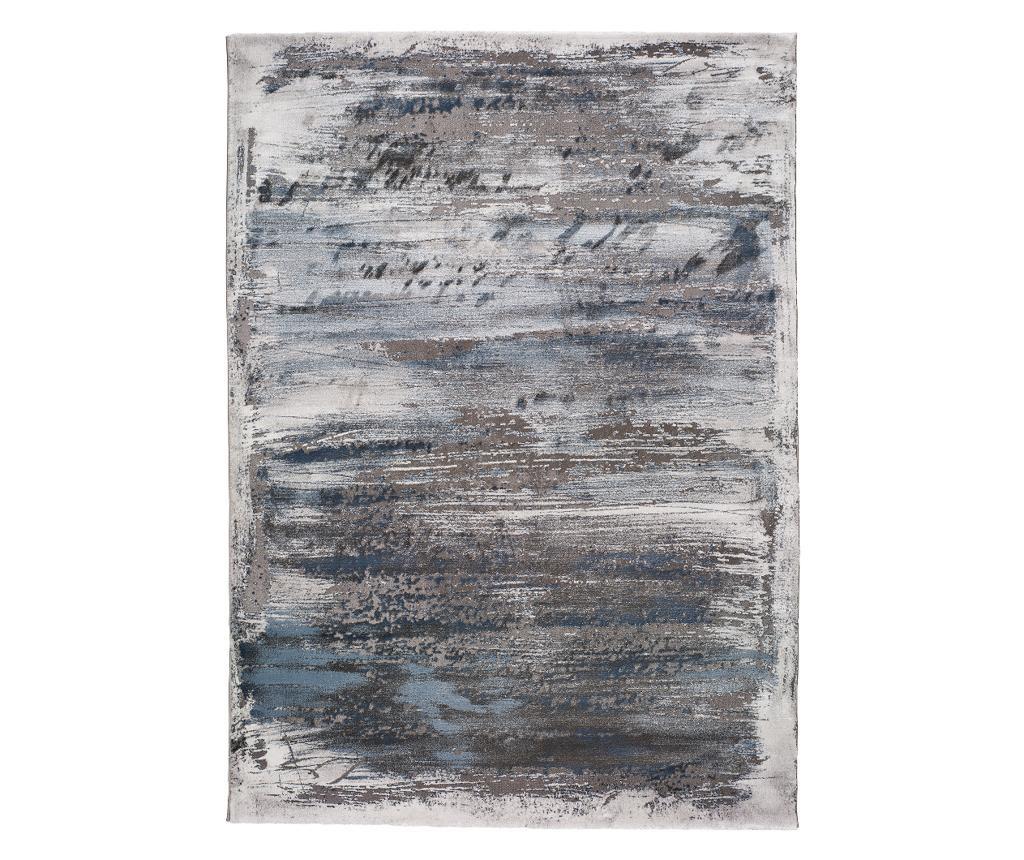 Dywan Norah Style 160x230 cm