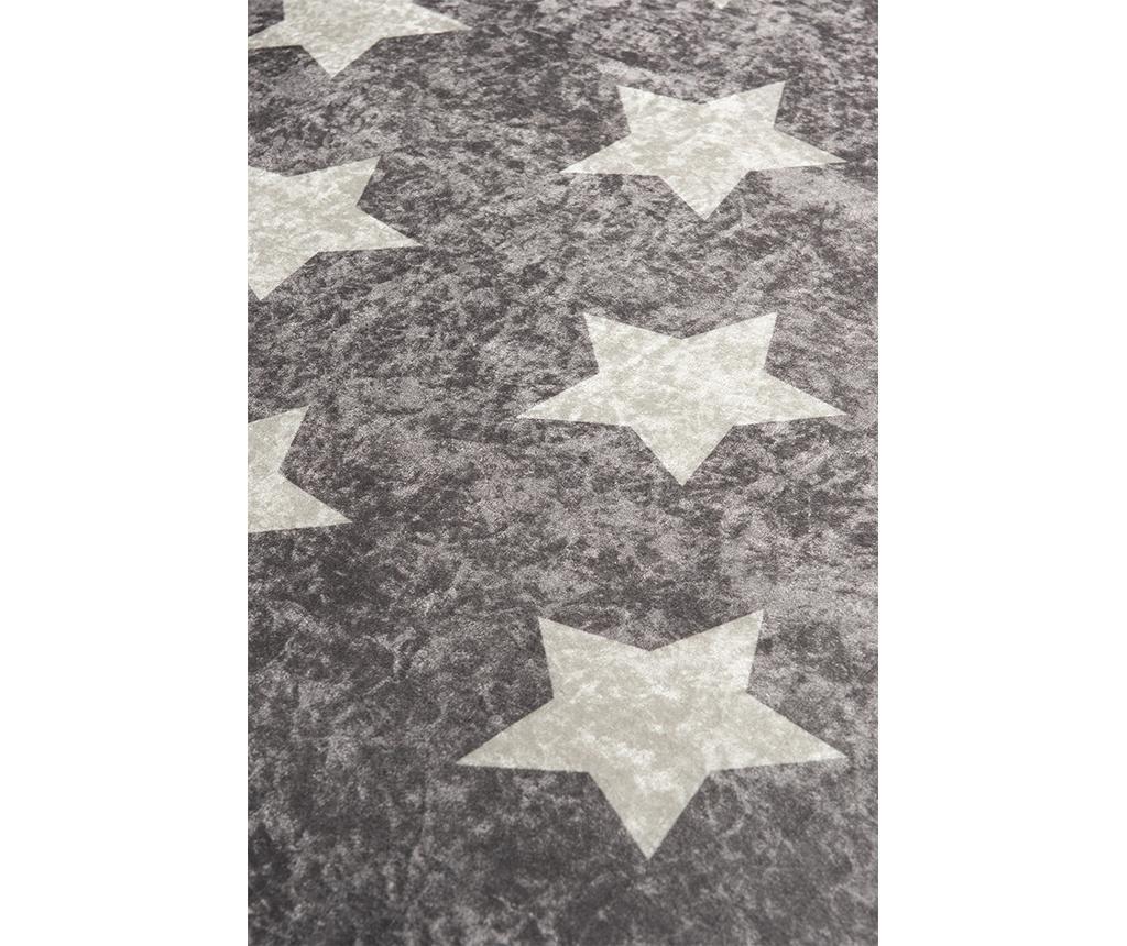 Tepih Stars Geometric 100x160 cm