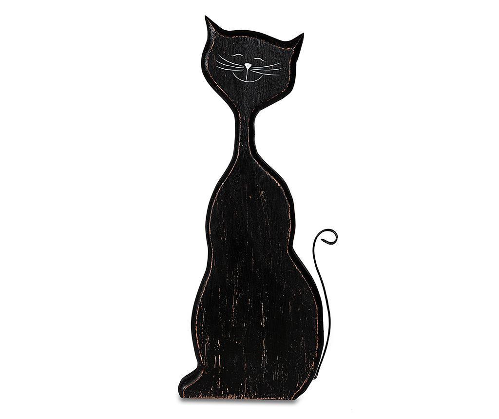 Ukras Black Cat