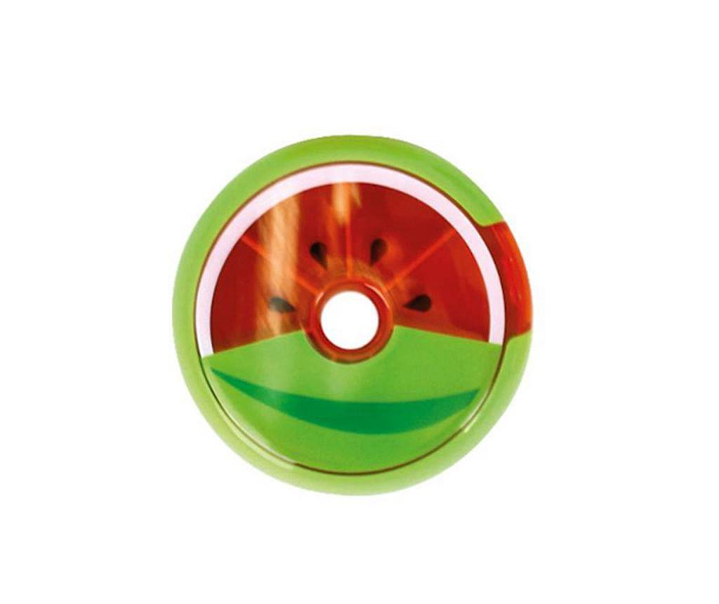 Kutija za lijekove Fruit Watermelon
