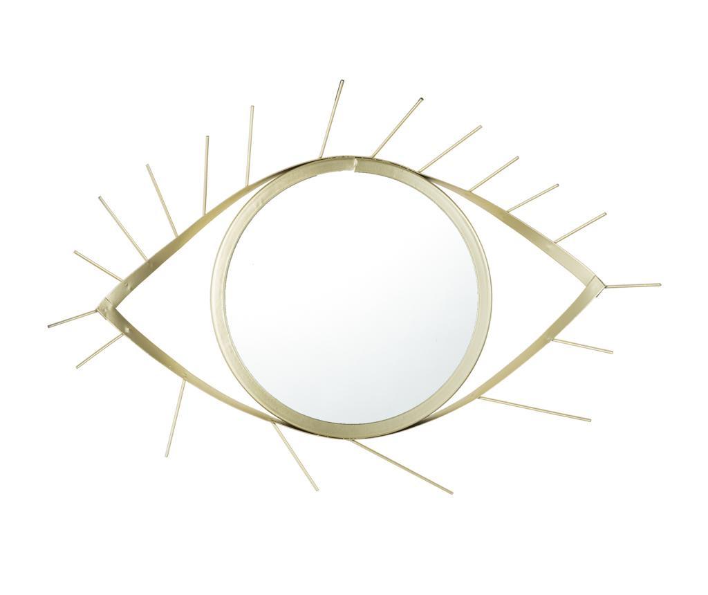 Oglinda Eye Gold