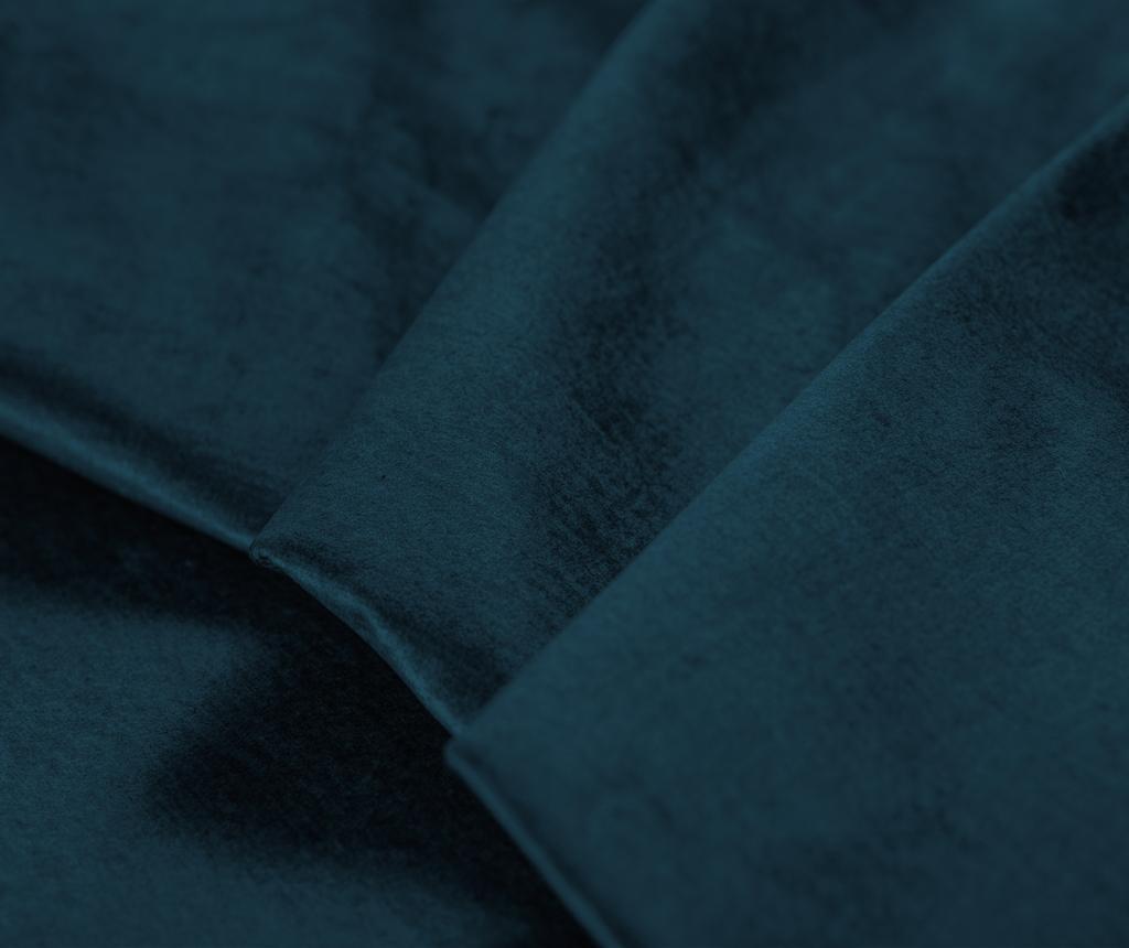 Desna garnitura na razvlačenje Nuage Royal Blue