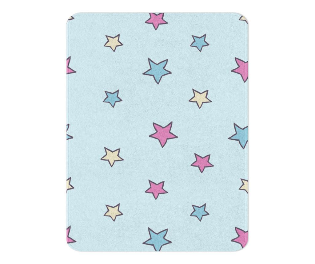 Tepih Stars 80x140 cm