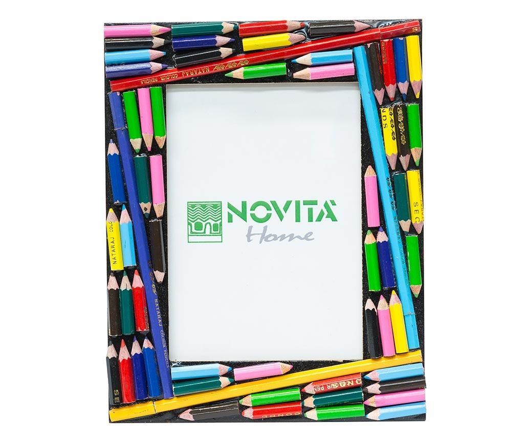 Okvir za slike Pencils