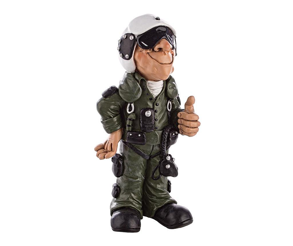 Ukras Airman