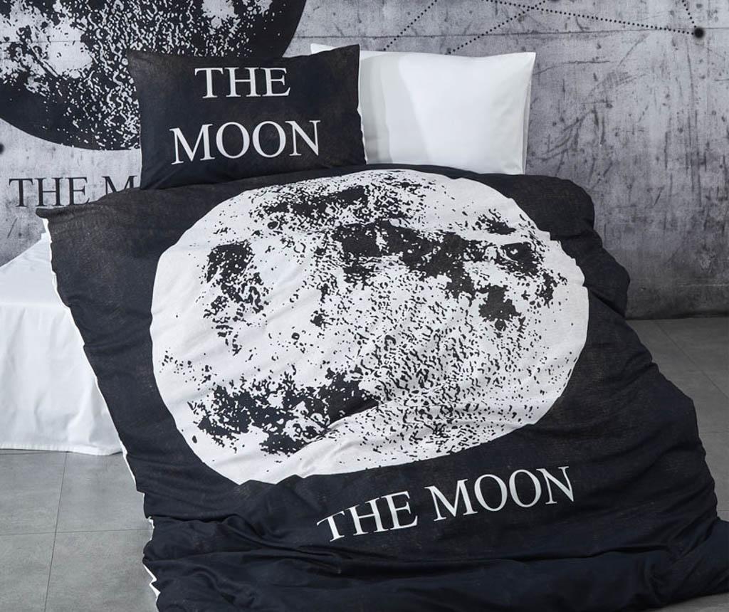 Lenjerie de pat Single Moon