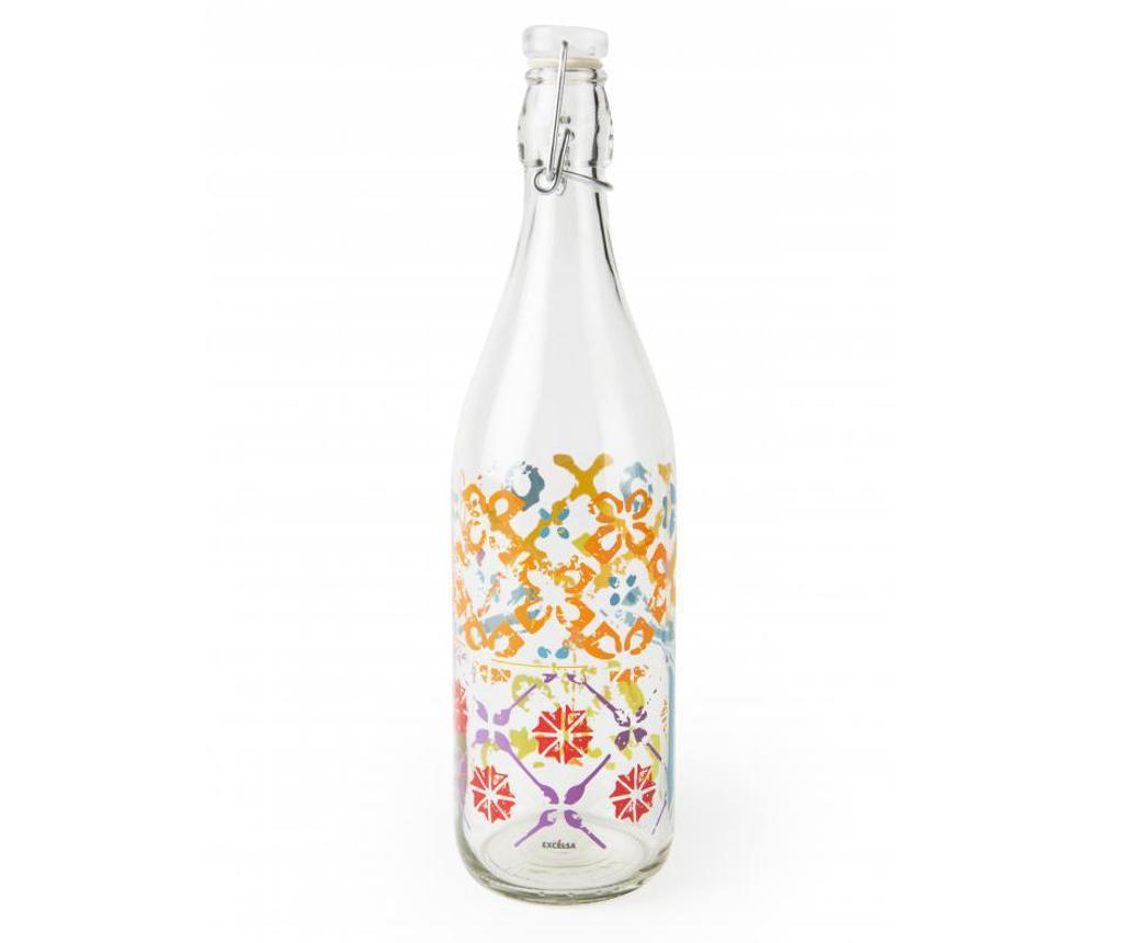 Sticla Maioliche 1 L