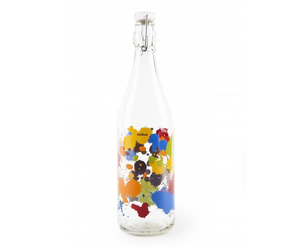 Sticla Dripping 1 L