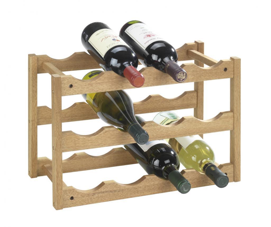 Raft pentru vin Norway