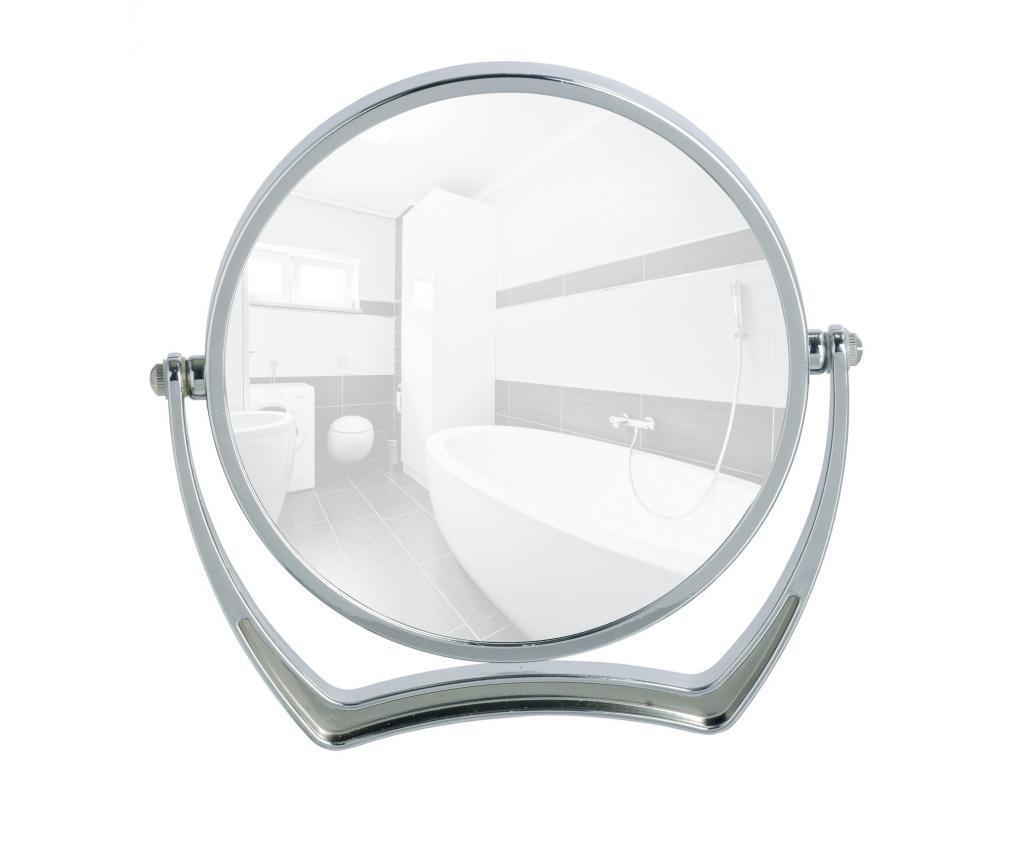 Oglinda cosmetica Noale