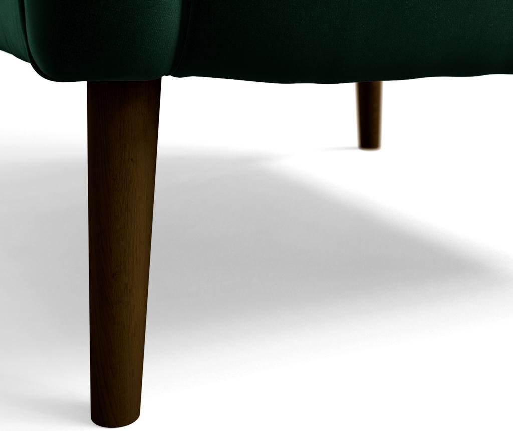 Fotel Muette