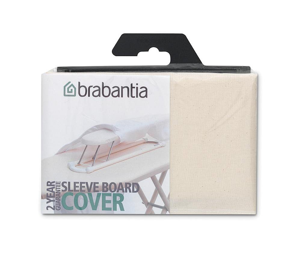 Калъф за маса за гладене Brabantia