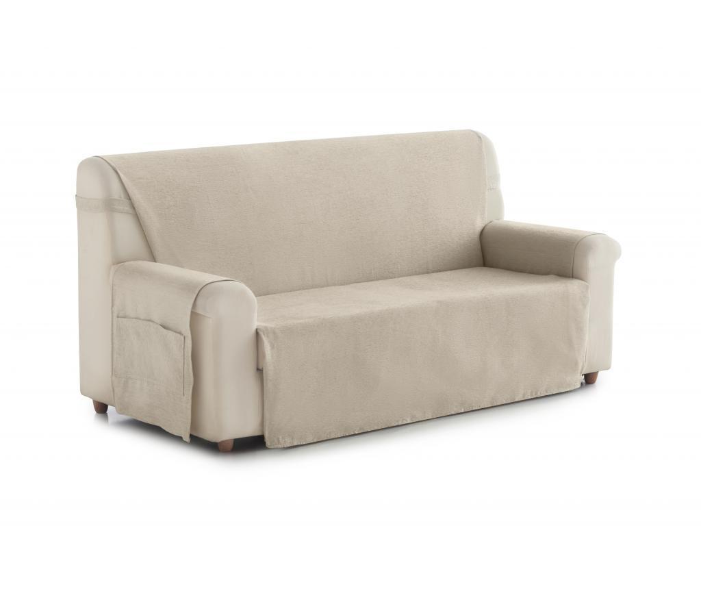 Navlaka za kauč Paula 110 cm