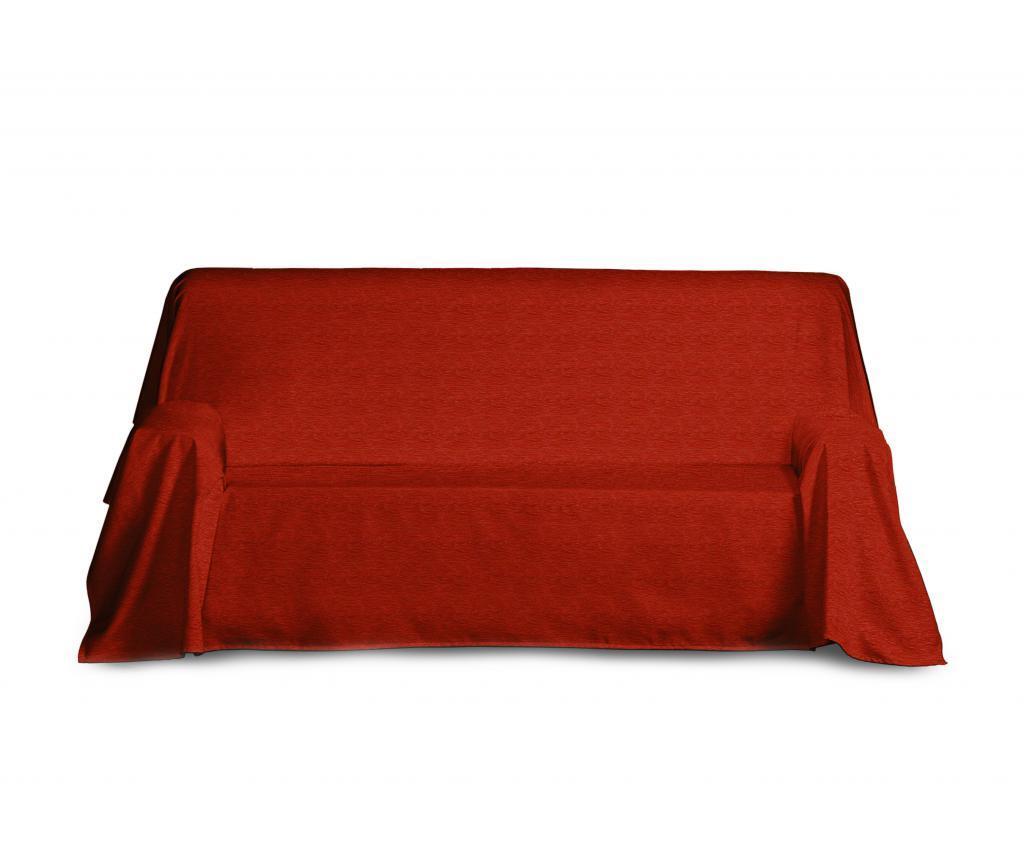 Pokrowiec na kanapę Paula 180x260 cm