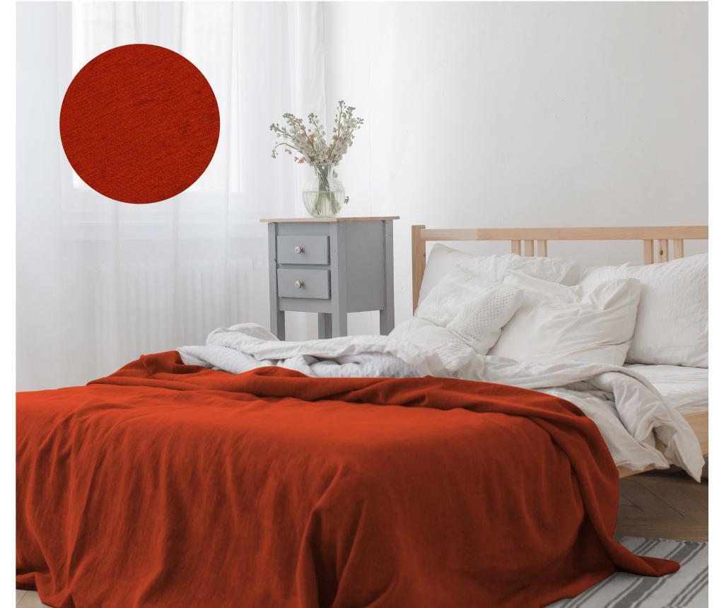 Zaštita za kauč Paula 260x300 cm