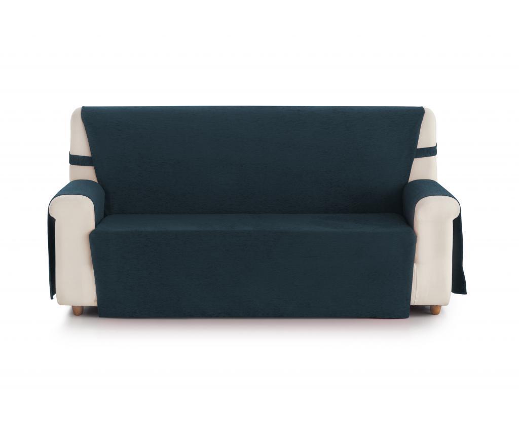 Navlaka za kauč Paula 190 cm