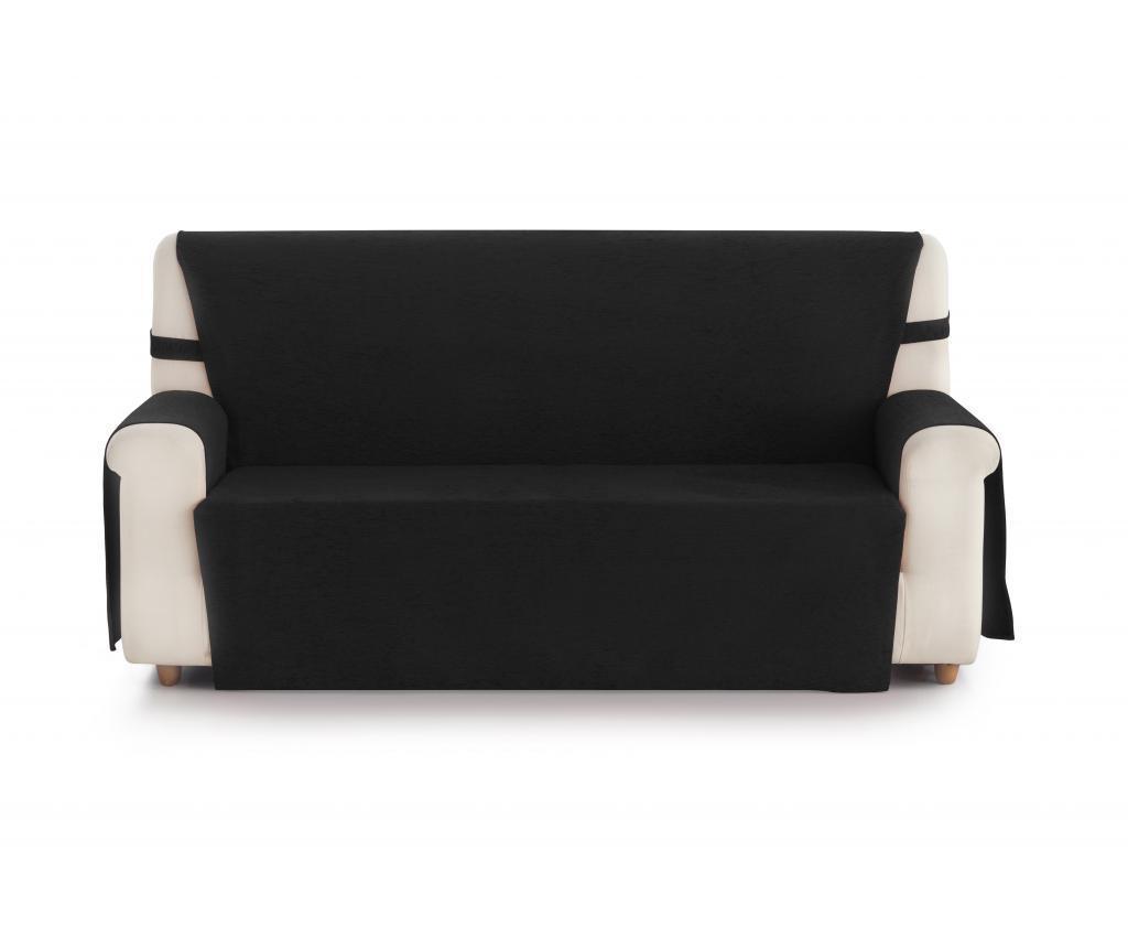 Pokrowiec na kanapę Paula 110 cm