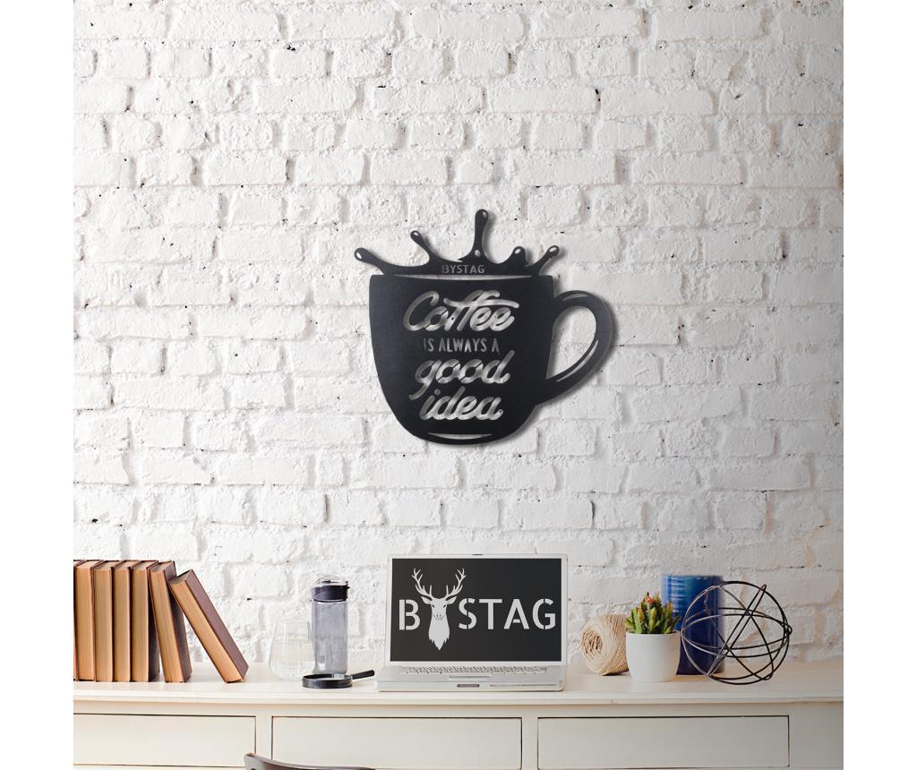 Ukras Coffee Glass