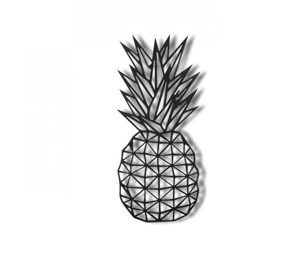 Ukras Pineapple