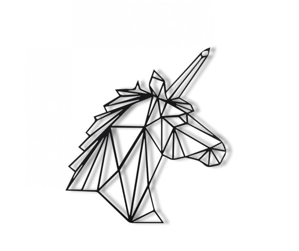 Ukras Unicorn