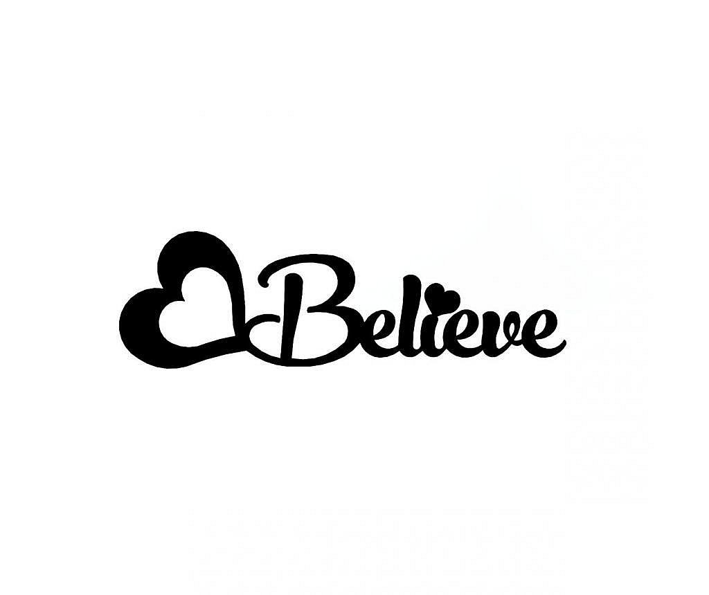 Ukras Believe