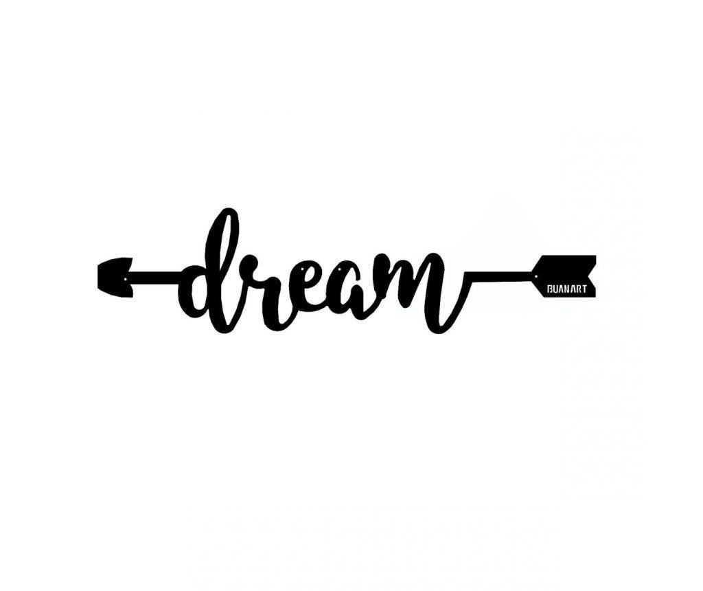 Ukras Dream