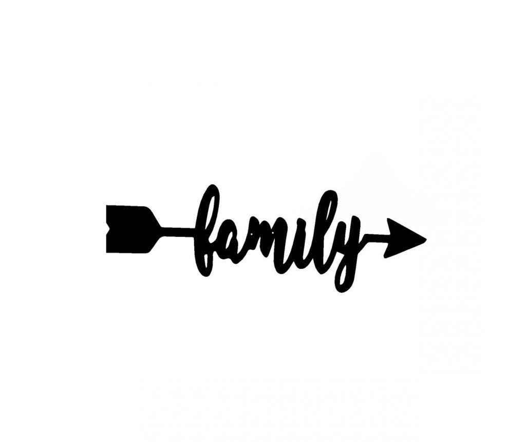 Ukras Family