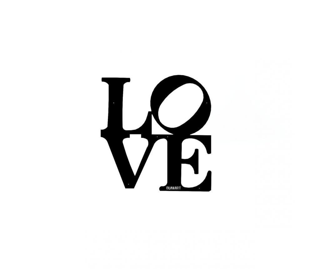 Ukras Love