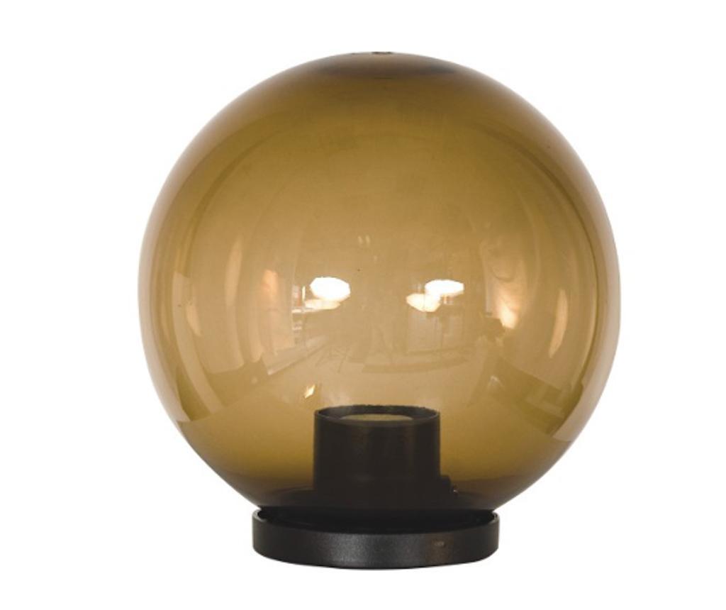 Lampa de exterior